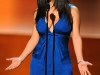 salma-hayek-second-annual-cnn-heroes-an-all-star-tribute-in-hollywood-02