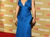 salma-hayek-second-annual-cnn-heroes-an-all-star-tribute-in-hollywood-04