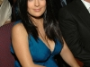 salma-hayek-second-annual-cnn-heroes-an-all-star-tribute-in-hollywood-05