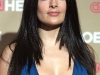salma-hayek-second-annual-cnn-heroes-an-all-star-tribute-in-hollywood-07