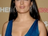 salma-hayek-second-annual-cnn-heroes-an-all-star-tribute-in-hollywood-08