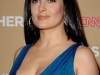 salma-hayek-second-annual-cnn-heroes-an-all-star-tribute-in-hollywood-10