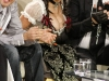 salma-hayek-shows-cleavage-at-wetten-dass-show-in-germany-07