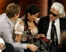 salma-hayek-shows-cleavage-at-wetten-dass-show-in-germany-10