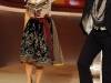 salma-hayek-shows-cleavage-at-wetten-dass-show-in-germany-12