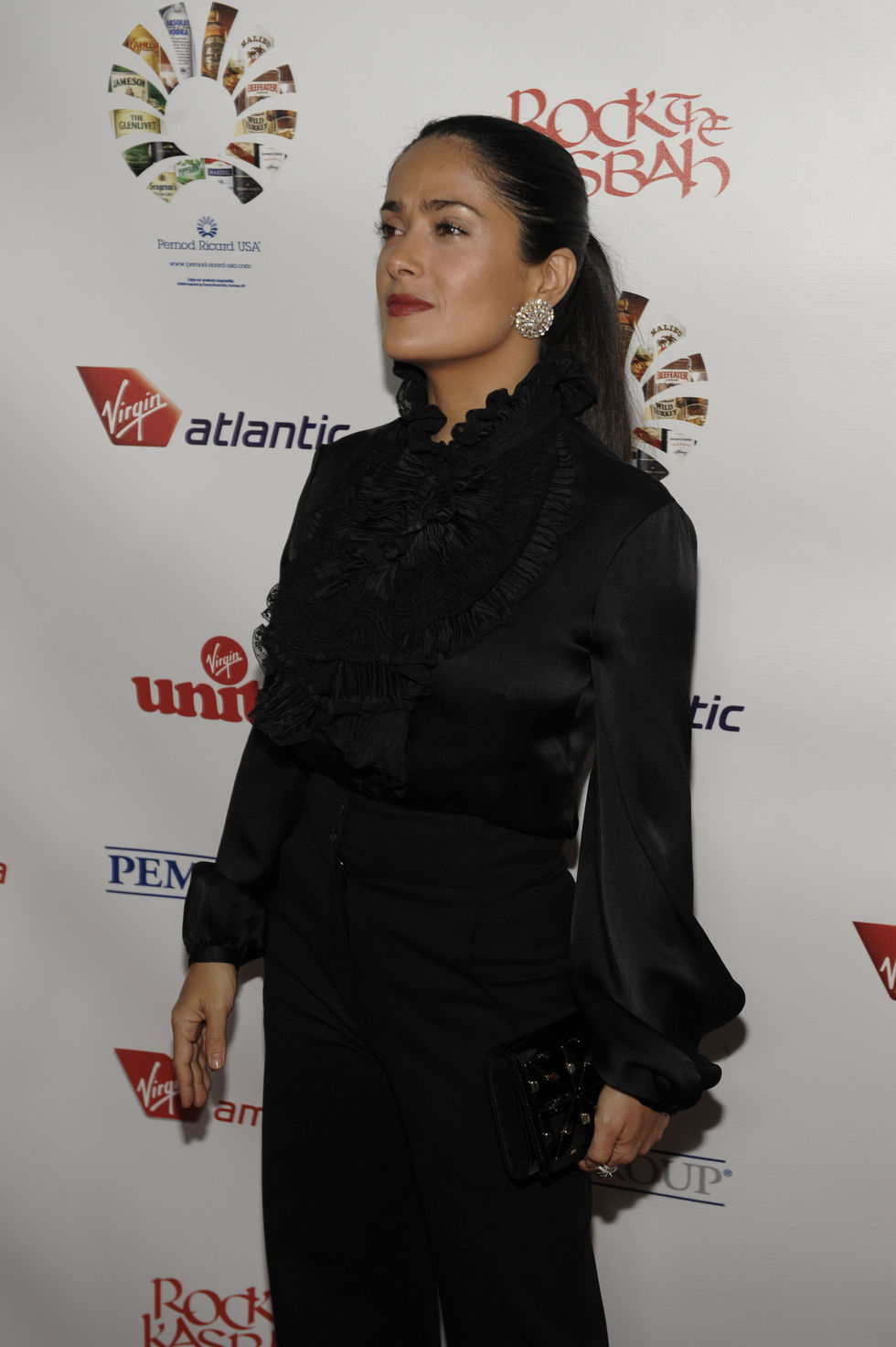 salma-hayek-virgin-unite-rock-the-kasbah-gala-in-los-angeles-01