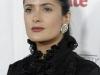 salma-hayek-virgin-unite-rock-the-kasbah-gala-in-los-angeles-02