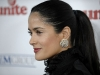 salma-hayek-virgin-unite-rock-the-kasbah-gala-in-los-angeles-07