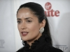 salma-hayek-virgin-unite-rock-the-kasbah-gala-in-los-angeles-08