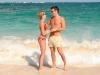 sara-paxton-bikini-candids-in-netherlands-antilles-10