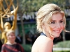 sarah-chalke-2008-creative-arts-emmy-awards-in-los-angeles-06