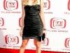 sarah-chalke-6th-annual-tv-land-awards-in-santa-monica-06