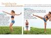 sarah-chalke-fitness-magazine-march-2009-03