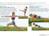 sarah-chalke-fitness-magazine-march-2009-04
