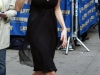 sarah-chalke-visits-the-late-show-with-david-letterman-in-new-york-city-02