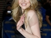 sarah-chalke-visits-the-late-show-with-david-letterman-in-new-york-city-04