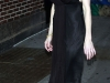 sarah-chalke-visits-the-late-show-with-david-letterman-in-new-york-city-09