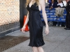 sarah-chalke-visits-the-late-show-with-david-letterman-in-new-york-city-10