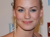 sarah-lancaster-and-yvonne-strahovski-nbcs-chuck-season-2-launch-party-in-las-vegas-01