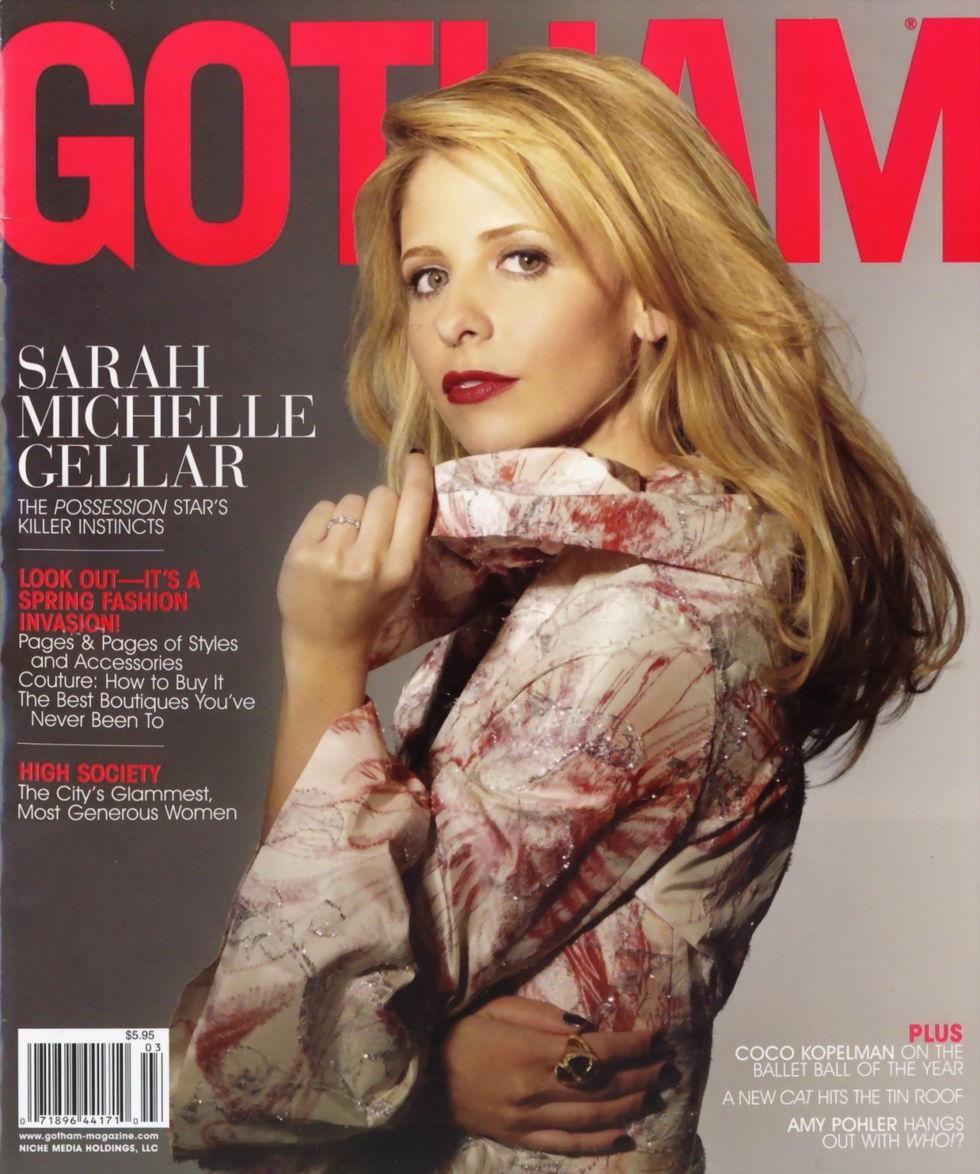 sarah-michelle-gellar-gotham-magazine-march-2008-01
