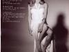 sarah-michelle-gellar-gotham-magazine-march-2008-04
