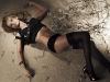 sarah-michelle-gellar-maxim-magazine-photoshoot-10