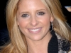 sarah-michelle-gellar-the-late-show-with-david-letterman-06