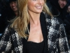sarah-michelle-gellar-the-late-show-with-david-letterman-10