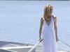 sarah-michelle-gellar-veronika-decides-to-die-movie-stills-03