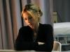 sarah-michelle-gellar-veronika-decides-to-die-movie-stills-04
