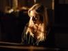 sarah-michelle-gellar-veronika-decides-to-die-movie-stills-05