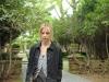 sarah-michelle-gellar-veronika-decides-to-die-movie-stills-08