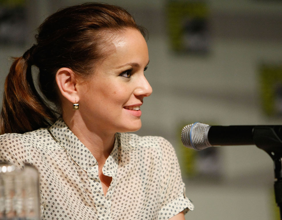 sarah-wayne-callies-prison-break-panel-at-comic-con-2008-01