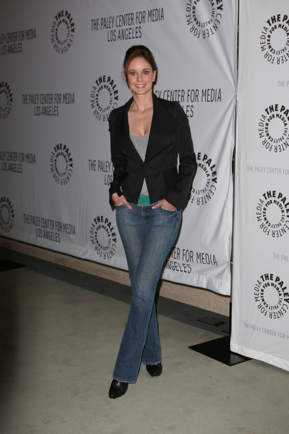 sarah-wayne-callies-the-paley-center-for-media-presents-prison-break-01