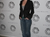 sarah-wayne-callies-the-paley-center-for-media-presents-prison-break-02
