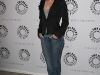 sarah-wayne-callies-the-paley-center-for-media-presents-prison-break-03
