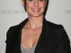 sarah-wayne-callies-the-paley-center-for-media-presents-prison-break-04