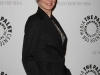 sarah-wayne-callies-the-paley-center-for-media-presents-prison-break-05