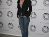 sarah-wayne-callies-the-paley-center-for-media-presents-prison-break-07