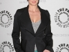sarah-wayne-callies-the-paley-center-for-media-presents-prison-break-09