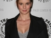 sarah-wayne-callies-the-paley-center-for-media-presents-prison-break-10