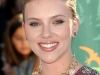 scarlett-johansson-2008-teen-choice-awards-13