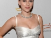 scarlett-johansson-a-funny-thing-happened-on-the-way-to-cure-parkinsons-benefit-02