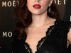 scarlett-johansson-a-tribute-to-cinema-party-in-london-04