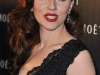 scarlett-johansson-a-tribute-to-cinema-party-in-london-09