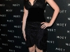 scarlett-johansson-a-tribute-to-cinema-party-in-london-10