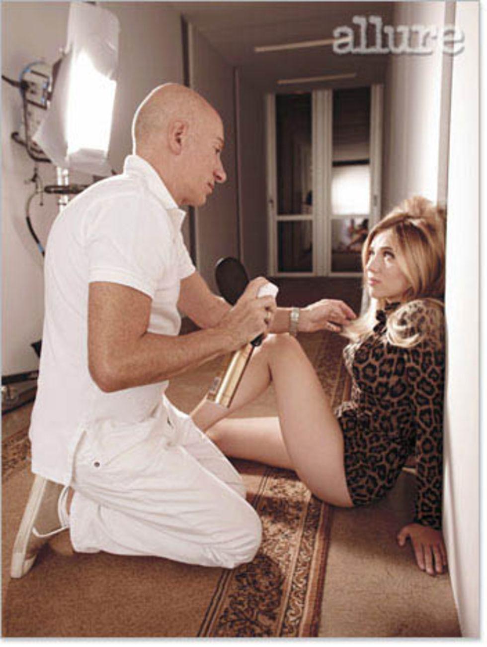 scarlett-johansson-allure-magazine-cover-december-2008-lq-01
