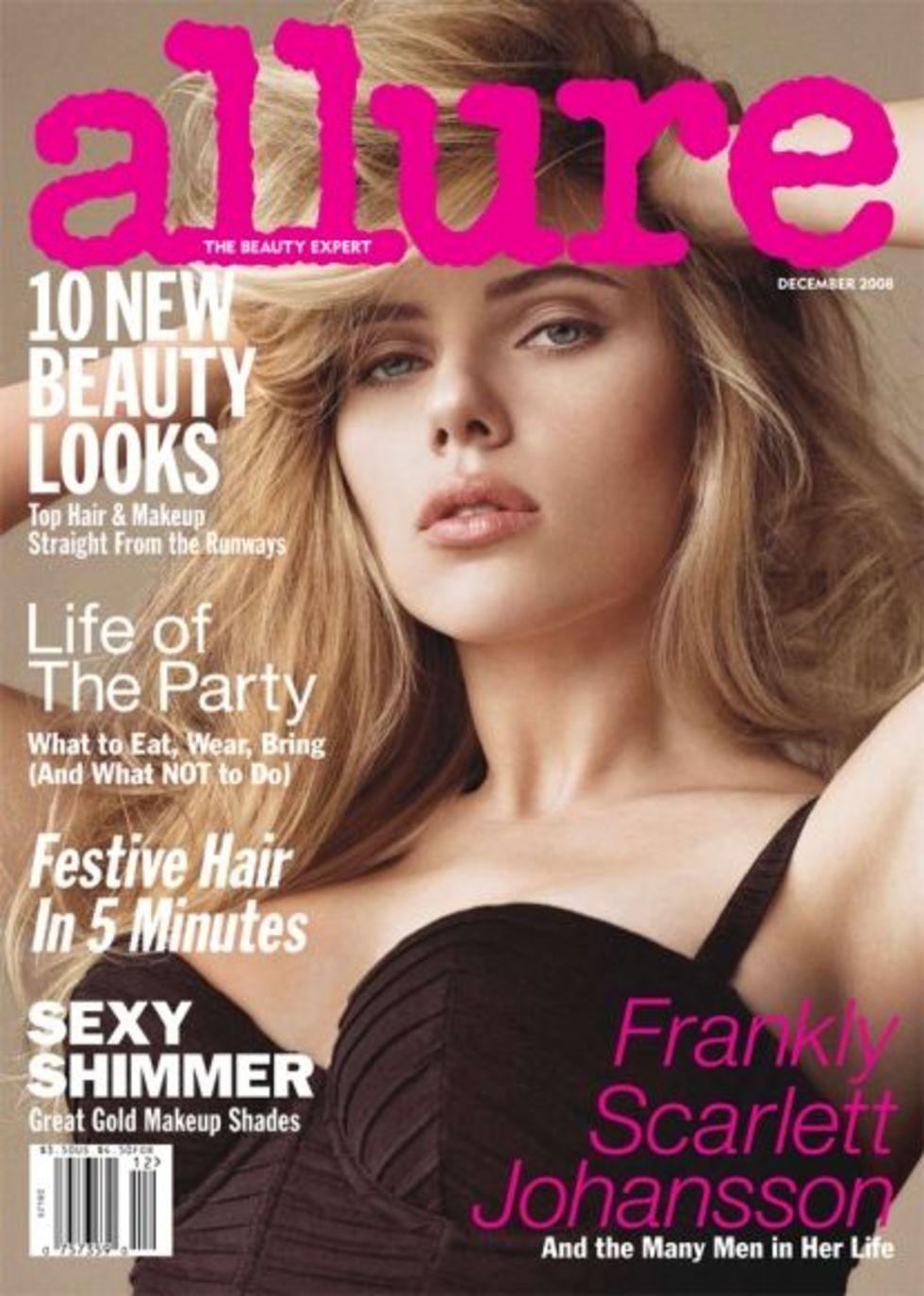 scarlett-johansson-allure-magazine-cover-december-2008-lq-09
