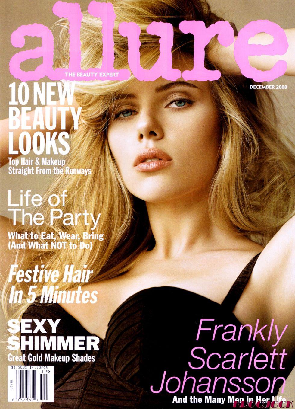 scarlett-johansson-allure-magazine-december-2008-01