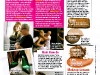 scarlett-johansson-allure-magazine-december-2008-03
